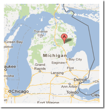 map of michagan with Location on Ogemaw furthermore Bermudas Top Shi reck Dives furthermore Mi Newbuffalo further Michigan Saginaw County besides Elif Shafak.